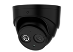 5MP (2.8mm) IR 164ft CVI HD Analog Camera w/Mic