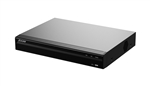 4 + 2 Channel Penta-brid 4K Video Recorder (2TB)
