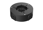 Water Proof Junction Box Black
