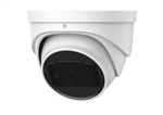4MP WDR Starlight IP Eyeball Camera 2.8mm Wide View Lens