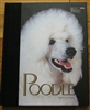 Poodle Book