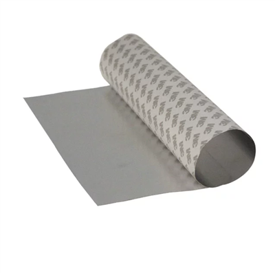 mRo Super EMI Absorber/Shield