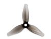 T-Motor T3140 Propeller (Set of 4) - Clear Grey