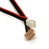 mRo 4-Pins DF13 to 4-Pins JST-GH - MRC0201