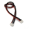 mRo 6-Pins JST-GH to 6-Pins JST-GH Twisted Pair - MRC0212