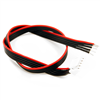 mRo 5-Pins JST-GH to Bare Cable, Tin - MRC0234