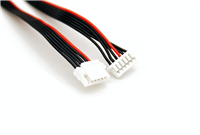 mRo 6-Pin JST-GH to 6-Pin Molex PicoBlade 51021
