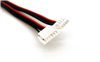 mRo 6-Pin JST-GH to 4-Pin Molex PicoBlade 51021