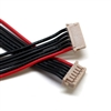 mRo Cable, 6-Pins DF13 to 5-Pins DF13
