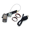 mRo SiK Telemetry Radio V2 Air/Ground Bundle