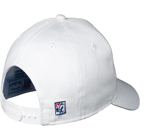 30e24e91a85 Yale LAX Snapback Lacrosse Bar Hats by The Game