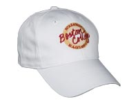 Boston College Eagles Circle Hat