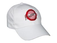 Brown University Circle Hat