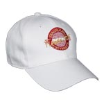 Florida State Seminoles Circle Hat