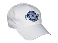 Georgetown Hoyas Circle Hat