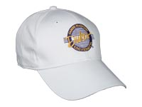 James Madison Dukes Circle Hat