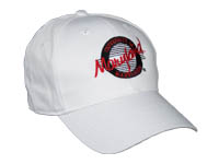 Maryland Terps Circle Hat
