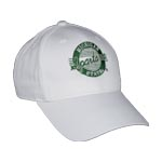 Michigan State Circle Hat