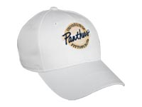 University of Pittsburgh Panthers Circle Hat