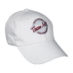 Texas A&M Aggies Circle Hat
