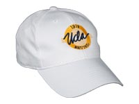 UCLA Bruins Circle Hat