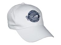 Villanova Wildcats Circle Hat
