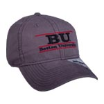 Boston Bar Hat
