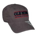 Mississippi Bar Hat