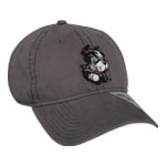 Boston Logo Hat