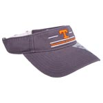 Tennessee Golf Visor