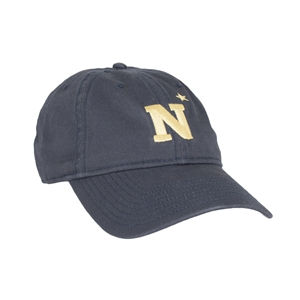 United States Naval Academy Game Hat