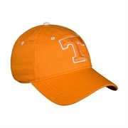 Tennessee Volunteers Logo Hat by The Game