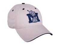 Colorado School Of Mines Soft-Structure Logo Hat