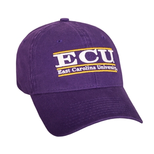 East Carolina Purple