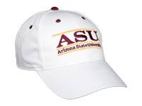 Arizona State Bar Hat