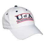 Arizona Bar Hat