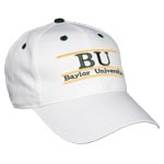 Baylor Bar Hat