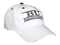 SUNY Binghamton Bar Hat