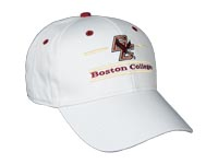Boston College Bar Hat