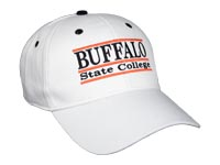Buffalo State Bar Hat