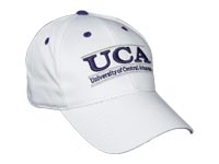 Central Arkansas Bar Hat