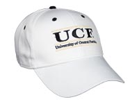 Central Florida Bar Hat
