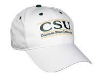 Colorado State Bar Hat