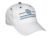 Columbia Bar Hat