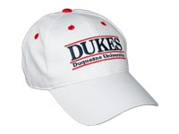 Duquesne Bar Hat