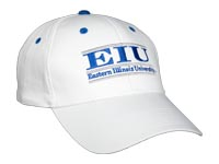 Eastern Illinois Bar Hat