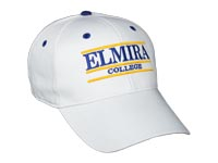 Elmira Bar Hat