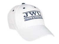 Johnson & Wales University Bar Hat