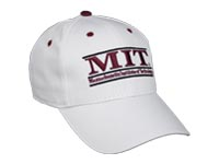 MIT Bar Hat