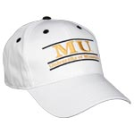 Missouri Bar Hat